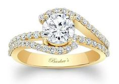 Timeless Yellow Gold, always valued.   Barkev's - Available in Canada ONLY at Amour Jewellers.   www.Barkevs.com  Please Like, Comment and Share.