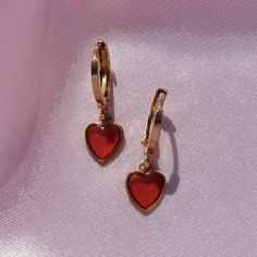 90s Jewelry, Cute Jewelry, Charm Jewelry, Gold Jewelry, Jewelery, Vintage Accessories, Jewelry Accessories, Fashion Accessories, Jewelry Design
