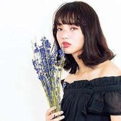 Sieh dir Instagram-Fotos und -Videos von 小松菜奈 Nana Komatsu (@komatsu7stagram) an