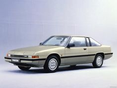 Japanese Cars, Mazda, Fonder, Vehicles, Cosmos, Aesthetics, Cutaway, App, Dating