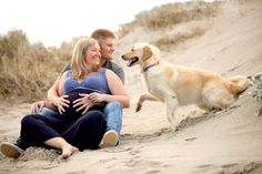 #maternity #pet #photography #capetown