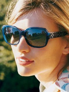 8bb14379351 49 Best Sunglasses images