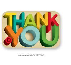 Gracias a Todos!!