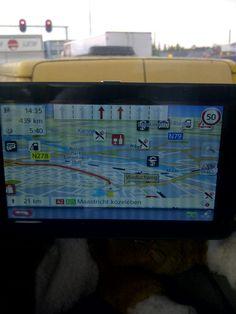 Becker Transit 70 LM
