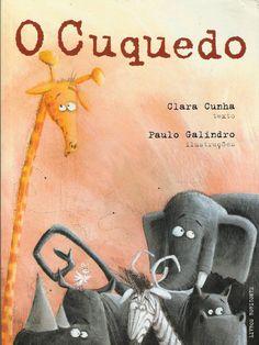 cuquedo by maria delgado - issuu