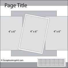 8f1724e1d3e8d7ec183b11defba8450e.jpg (JPEG Image, 400×400 pixels)