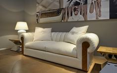 Bentley Home Collection, mobiliario sublime y sofisticado inspirado en el interiores de coches Bentley http://www.arquitexs.com/2014/07/Muebles-de-lujo-Bentley-Home-Collection.html
