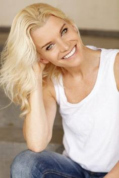 Julie Montagu, Founder of The Flexi Foodie ~ a nutrition and lifestyle business. Julie is also a yoga teacher, author of the successful SuperFoods and the forthcoming Eat Real Food: Simple Rules For Health, Happiness and Unstoppable Energy book, and stars in the Bravo TV series Ladies of London. Read Julie's journey to success here:
