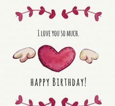Birthday Love Wishes In Tamil Quotes Birthday Love Happy