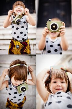 Perfect! :) Cappies and Lanas, by Susana Gomes Photopgraphy