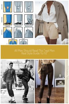 More memes funny videos and pics on fashion winter chic classy happy fashion love cute plaid pants turtleneck a rainy night on oxford street londonin 1960 by philip jones griffiths Real Men Real Style, Real Man, Classy Men, Classy Chic, Rainy Night, Winter Chic, Oxford Street, Plaid Pants, Style Guides