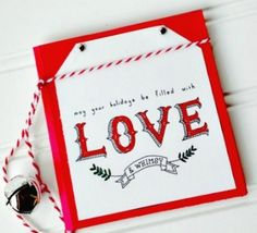 Nice Note #giftideas #holidaydiy