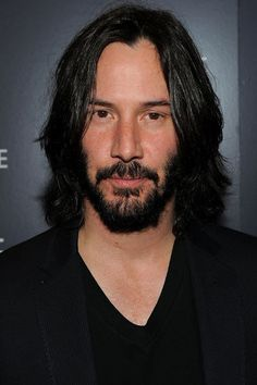 Erotic bearded man movie clips