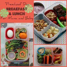 easylunchboxes bento school preschool easy quick healthy ideas