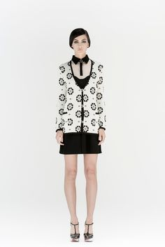 Giulietta - Resort 2013