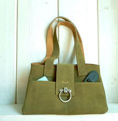 Hey, I found this really awesome Etsy listing at https://www.etsy.com/listing/555645087/small-suede-bag-suede-bag-suede