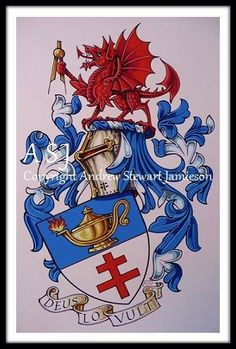 British Artist and Photographer Andrew Stewart Jamieson, Fine Art, Photography, Coats of Arms, Heraldry, Heraldic Art, Heraldic Artists, Coats of Arms, Illuminated Manuscripts, Letters Patent, Letters Patents, Presentation Scrolls, Medieval Art, Armorials, Family Trees, Knights