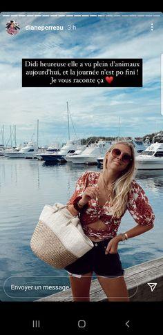 Louis Vuitton Speedy Bag, Bags, Fashion, Handbags, Moda, Fashion Styles, Fashion Illustrations, Bag, Totes
