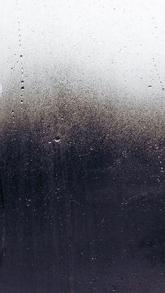 Glass-Water-Macro-iPhone-Wallpaper