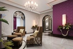 Designer, Oversized Mirror, Furniture, Home Decor, Decoration Home, Room Decor, Home Furnishings, Home Interior Design, Home Decoration