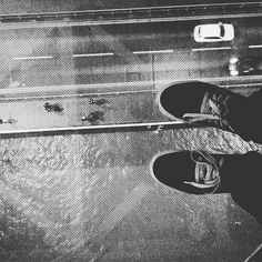 Standing at top of the and looking down 🙈🇬🇧👍👍 awesome view under my feet. Tower Bridge, London, Photo And Video, Videos, Awesome, Movie Posters, Top, Photography, Instagram