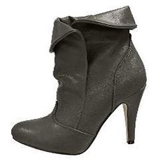@Overstock - These high-heel ankle boots are not only trendy and stylish, but they are also highly versatile. These boots go with all types of clothing such as jeans, dresses, and leggings, which means that they can be a permanent part of your wardrobe.http://www.overstock.com/Clothing-Shoes/Glaze-by-Adi-Womens-High-heel-Ankle-Boots/4239696/product.html?CID=214117 $40.99