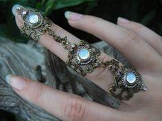 medieval jewelry | Tumblr