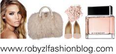 Powder pink #powder #pink ovvero l ' #eleganza fatta #colore  +Vuitton Louis +GIVENCHY  #ootd   #look   #style   #fashion  now on my #fashionblog  www.robyzlfashionblog.com