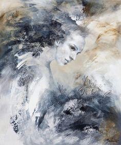 Artodyssey: Adriana Garibaldi
