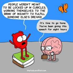 The Awkward Yeti : Photo