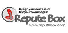 Spreadshirt international - please select your region to match your language and currency. Clubwear, Design Your Own Tshirt, Dj Party, Fashion Art, The Selection, Create Your Own, Language, Shops, Logos