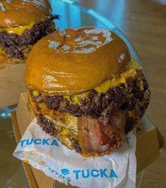 #burgers #londonfood #londoneats #burger
