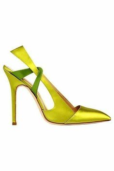156 Best Shoes images in 2020 | Shoes, Me too shoes, Shoe boots