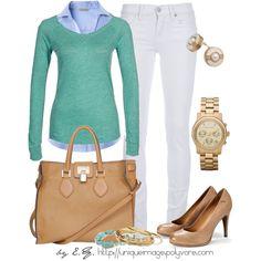 casual-dress-for-women-14