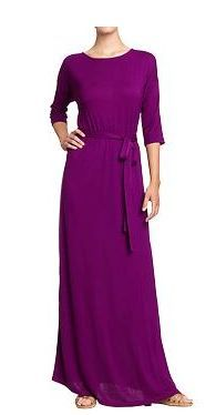 Must have, easy to pack Old Navy dress for fall http://oldnavy.gap.com/browse/product.do?pid=287647=en_US=1=false=http%3A%2F%2Fwww.oldnavy.com%2Fproducts%2Fwomens-dresses.jsp