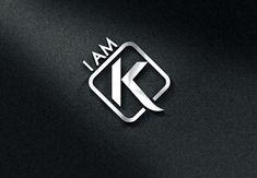 Gemini Art, K Logos, Sun Logo, Alphabet Wallpaper, Monkey Art, Logo Background, Certificate Design, Typographic Logo, Personal Logo