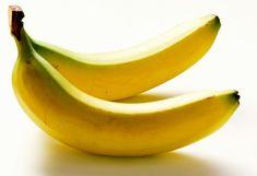 Jedite DVA MESECA banane svakog dana i svedočite fantastičnim rezultatima! Banana Nut Bread Easy, Banana Bars, Banana Bread Recipes, Bread Pudding Recipe With Rum Sauce, Eggnog Bread Pudding, Banana Bundt Cake, Banana Pudding Cake, Banana Foster Recipe, Banana Cream Cheesecake