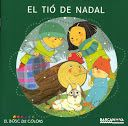 EL TIÓ DE NADAL - G. Conte - Àlbums web de Picasa