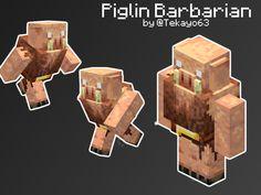 Minecraft Mobs, Minecraft Pictures, Minecraft Anime, Minecraft Fan Art, Minecraft Real Life, Amazing Minecraft, How To Play Minecraft, Minecraft Creations, Minecraft Designs