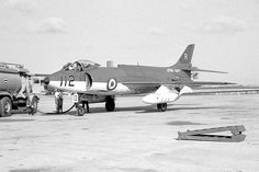 Image result for fleet air arm aircraft