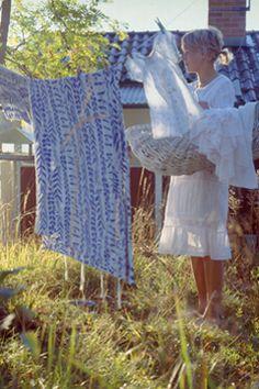Fresh laundry on the line http://www.amazon.com/Take-Me-Home-Sheila-Blanchette-ebook/dp/B00HRFZ8GC/ref=sr_1_3?s=digital-text&ie=UTF8&qid=1392849379&sr=1-3&keywords=take+me+home