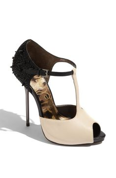 Sam Edelman 'Scarlett' Pump on www.nordstrom.com