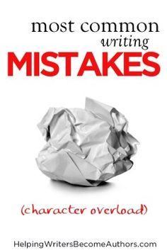 Most Common Writing Mistakes: Are Your Verbs Showing or Telling? - Helping Writers Become Authors for writers, Most Common Writing Mistakes: Are Your Verbs Showing or Telling Fiction Writing, Writing Advice, Writing Resources, Writing Help, Writing A Book, Writing Prompts, Writing Ideas, Writing Skills, Writing Workshop