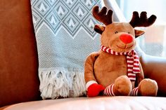 Festive Indoor Activities for the Whole Family - Christmas sp