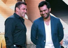 Ali Abbas Zafar sent Salman Khan an I love you Bhai SMS after shooting this scene! Find out which