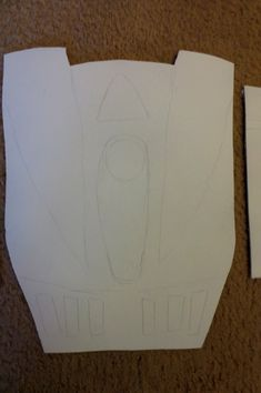 DIY Buzz Lightyear Wings – crafting is sanity Buzz Lightyear Diy Costume, Disfraz Buzz Lightyear, Buzz Lightyear Wings, Toy Story Halloween Costume, Toy Story Costumes, Diy Costumes, Halloween Ideas, Costume Ideas, Halloween 2018