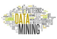 data mining - Google Search