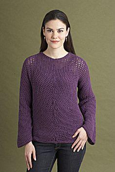 Circular Motion Sweater SIZE: Small, Medium, Large, 1X, 2X