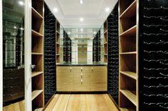 Architecture by Canny.  Follow Designer Melbourne on Facebook:  http://www.facebook.com/DesignerMelbourne