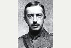 On the 26 August, a commemorative paving stone will be laid in tribute to the bravery of Captain  Douglas Reynolds VC, in Bristol, 100 years to the day after Captain Reynolds, serving in the 37th Royal Field Artillery, led two teams of volunteer drivers to recapture British guns at Le Chateau in France